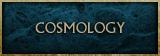 cosmology2.jpg