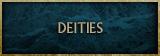 deities2.jpg