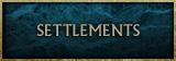 settlements2.jpg