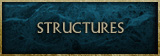 structures2.jpg